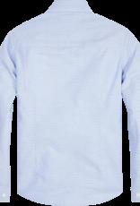 Tommy Hilfiger Tommy Hilfiger Overhemd licht blauw