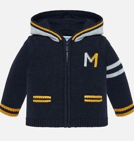 Mayoral Mayoral Tricot sweatshirt Universal - 02330