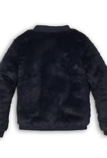 DJ DJ Fake fur jacket B-FABULOUS - 45B-32060