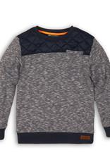 DJ DJ Sweater B-STRONGER TOGETHER - 45B-32184