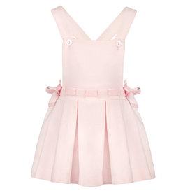 Patachou Patachou 2933204 - 824 jurkje roze