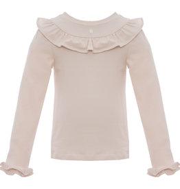 Patachou Patachou 2933404 - 60 shirt roze