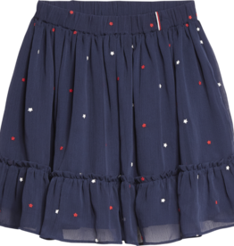 Tommy Hilfiger Skirt darkblue