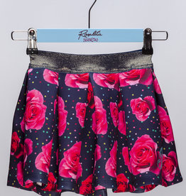 Rosalita Rosalita SKIRT UNIQUE 611920133714