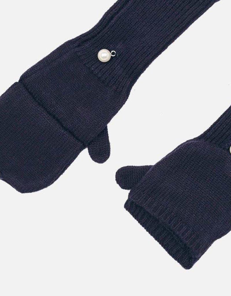 Mayoral Mayoral Sjaal en muts en handschoenen