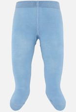 Mayoral Mayoral maillot new born light blue