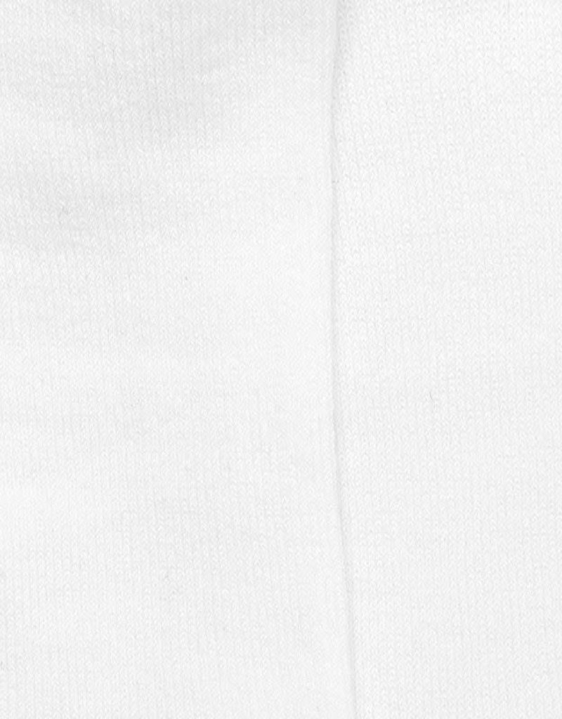 Mayoral Mayoral maillot new born white