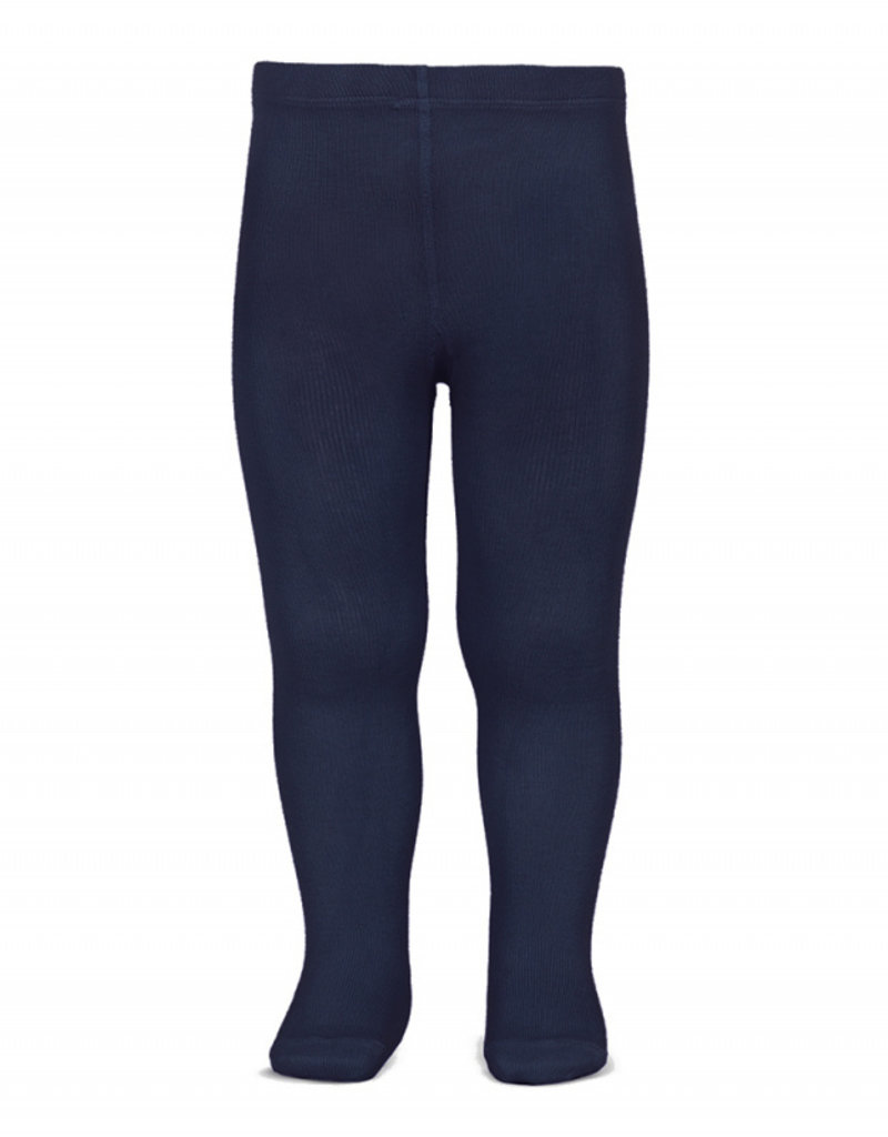 Condor Condor maillot donkerblauw