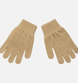 Mayoral Mayoral Handschoenen beige