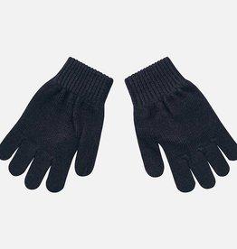 Mayoral Mayoral Handschoenen donkerblauw