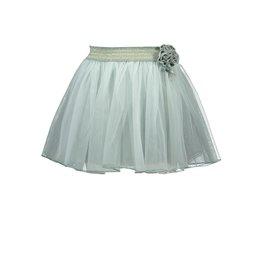 Le Chic Le Chic petticoat C911-5741 Shade of Jade