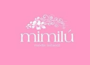 Mimilu