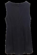 Kocca Kocca DRESS BLACKIRIEN 00016
