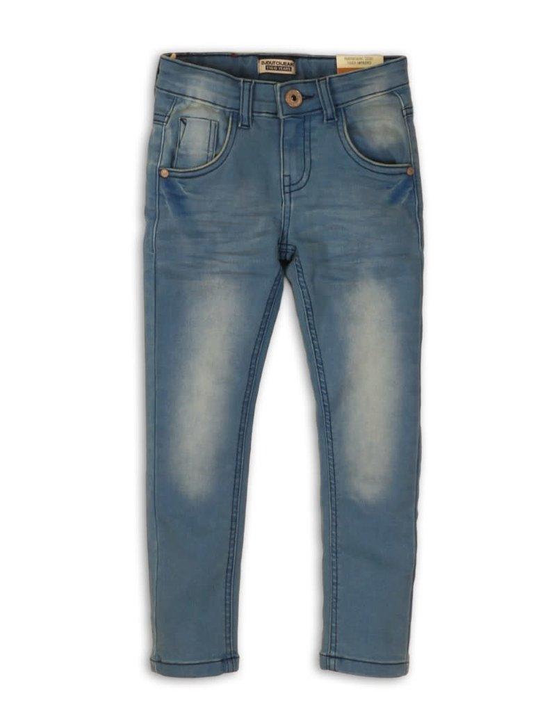 DJ DJ Jeans Blue jeans - 45C-34118