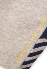 DJ DJ Jogging shorts Grey melee - 45C-34135