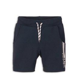 DJ DJ Jogging shorts Navy - 45C-34144