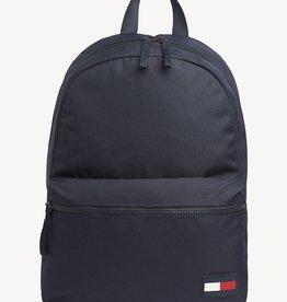 Tommy Hilfiger Tommy Hilfiger Backpacks AU0AU00873DW5 Desert Sky