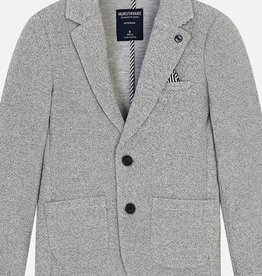 Mayoral Mayoral Knit jacket Gray - 06420