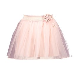 Le Chic Le Chic petticoat C911-5741 Shade of pink
