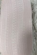 Condor Condor panty roze opengewerkt