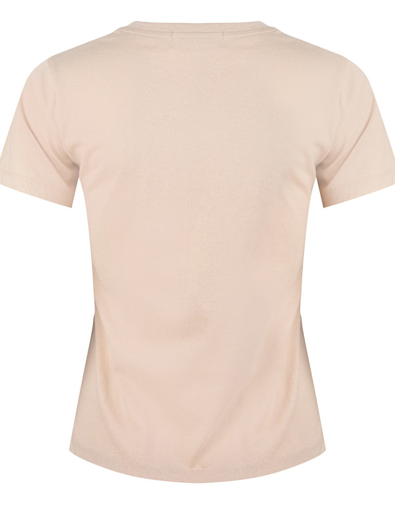 Jacky Jacky Shirt powder met jackt