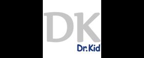 Dr Kid