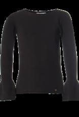 Kocca Kocca SWEATER BLACKBEIA 00016