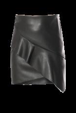 Kocca Kocca SKIRT BLACKFASHION 00016