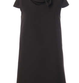 Kocca Kocca DRESS BLACKMARAM 00016
