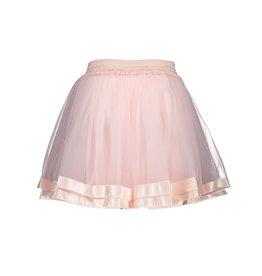Le Chic Le Chic petticoat double satin hem C008-5750 Pretty in Pink