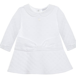Patachou Patachou 3133013 - DOUBLE WHITE