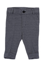 Dr Kid Dr Kid Baby Boy Pants 280-Marinho-DK564