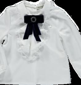Piccola Speranza Piccola Speranzie blouse ps206022