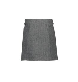 Le Chic Le Chic skirt grey