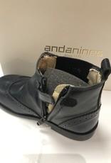 Andanines Andanines BOTA SPORT AZUL - 202970
