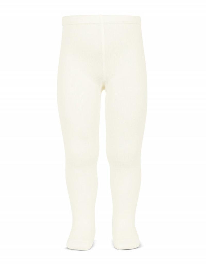 Condor Condor maillot off white