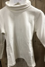 Dr Kid Dr Kid Girl Sweater 000-Branco-DK99