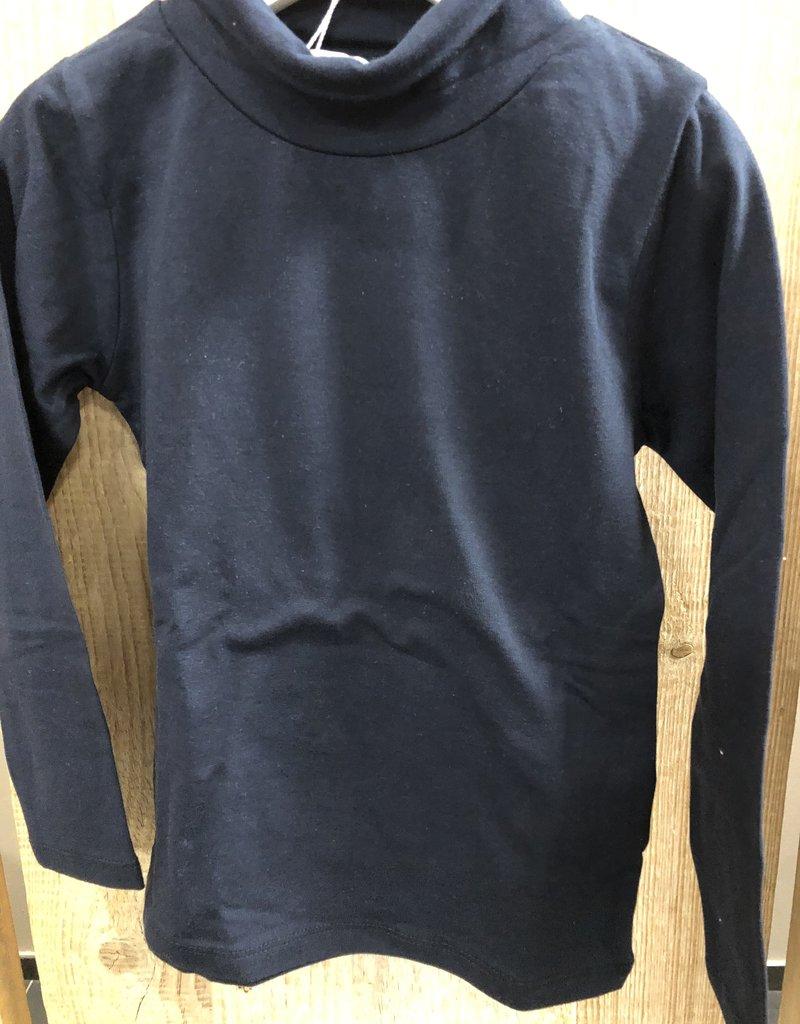 Dr Kid Dr Kid Girl Sweater 280-Marinho-DK99