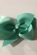 Strik mint groen extra groot