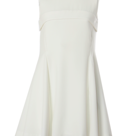 Kocca Kocca DRESS MILKHERFEL 60725