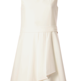 Kocca Kocca DRESS MILKNEVERMI 60725