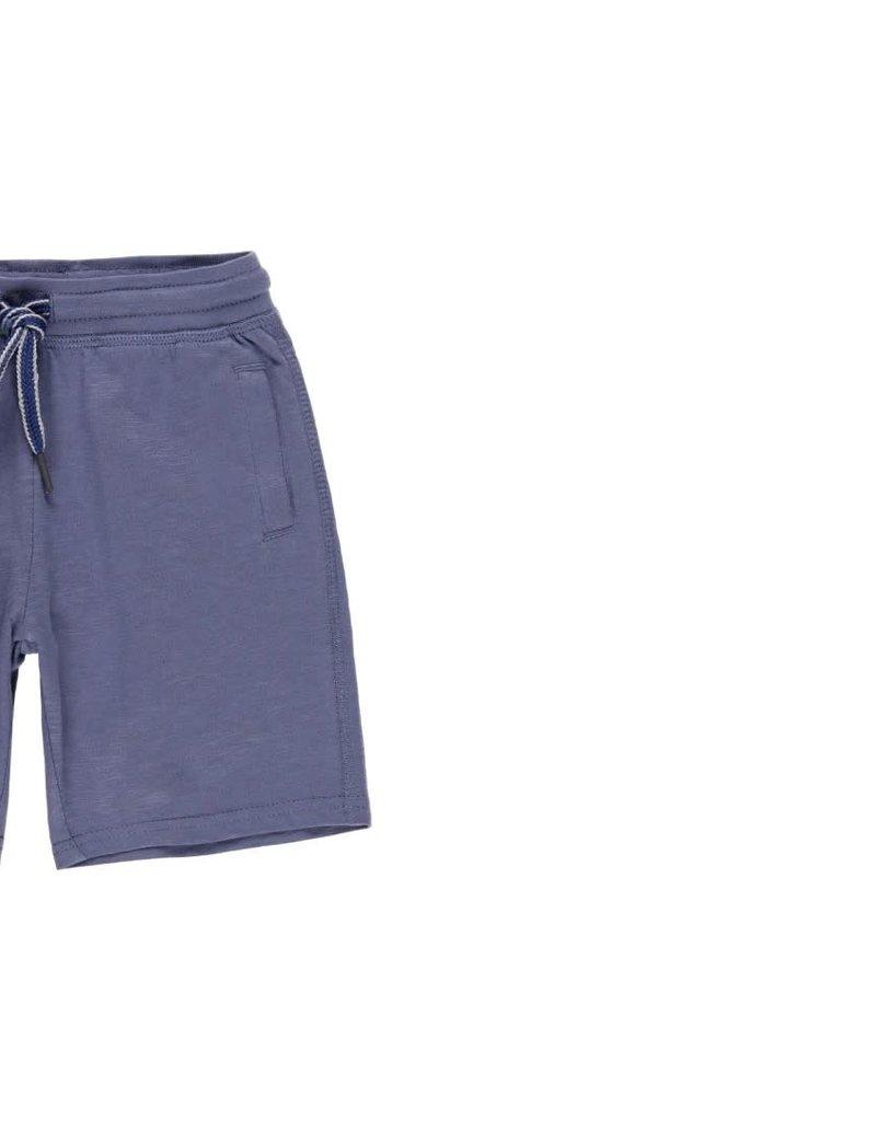 """Boboli Boboli Pack knit """"vintage"""" for boy WHITE 522199"""