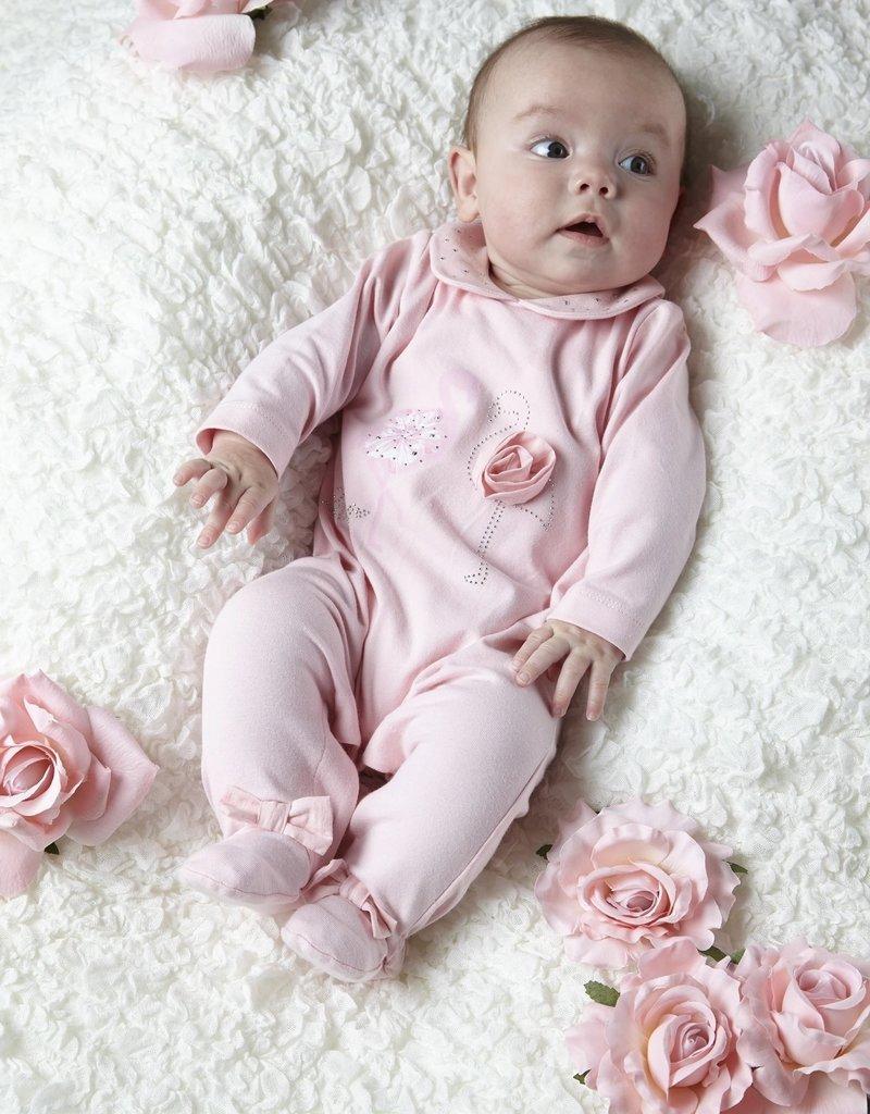 A'Dee A Dee pakje roze  Jayden