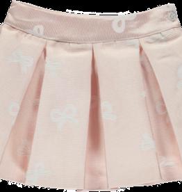 Piccola Speranza Piccola  pink   skirt