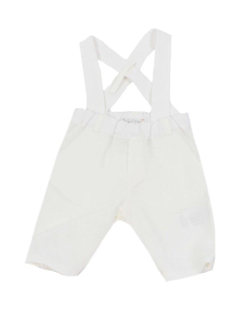 Dr Kid Dr Kid Pants (Newborn) 380-Pérola-DK171