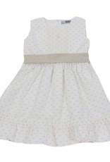 Dr Kid Dr Kid Girl Dress 360-Crú-DK470