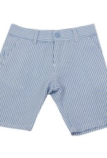 Dr Kid Dr Kid Boy Shorts 102-Azul Cl-DK624
