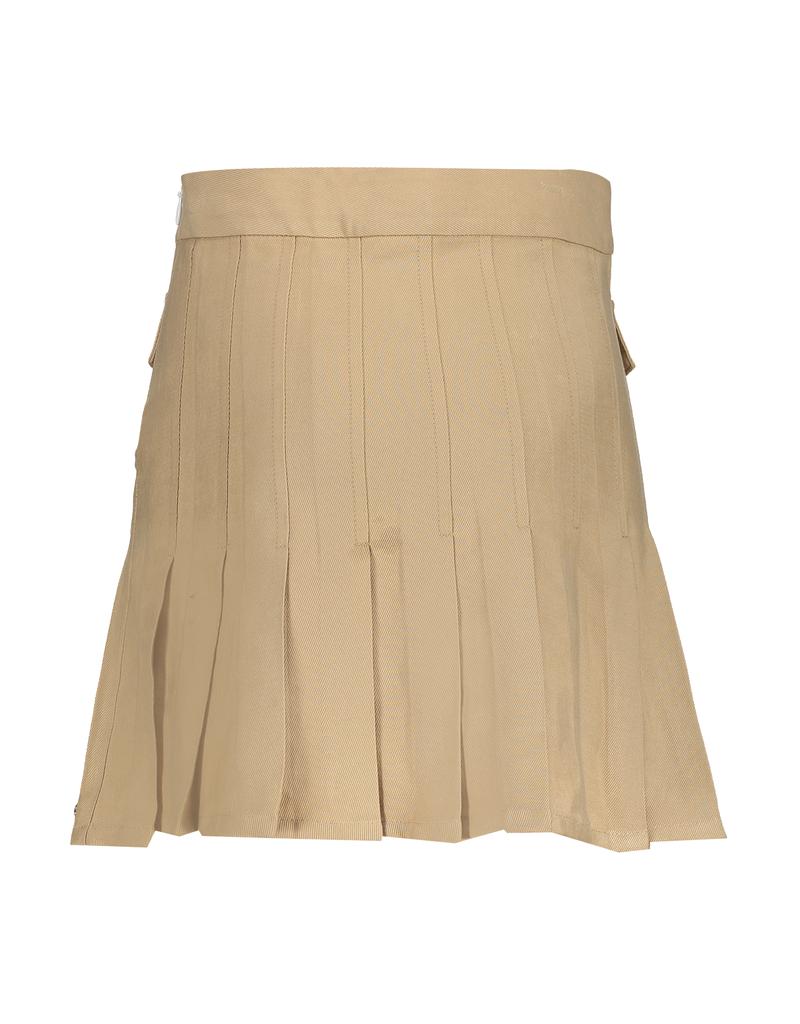 Frankie&Liberty Frankie&Liberty Suus Skirt 10 SAND - FL21214