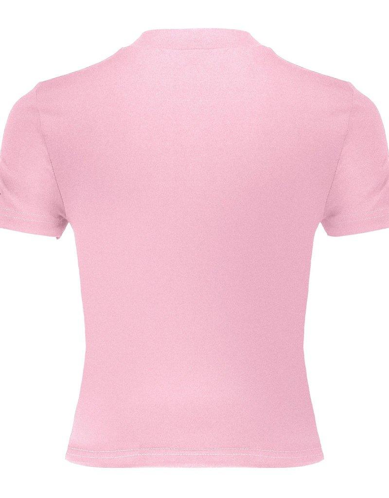 Frankie&Liberty Frankie&Liberty Shirt pink