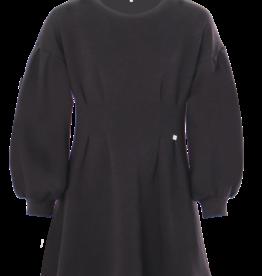 Kocca Kocca DRESS BLACKADORO 00016